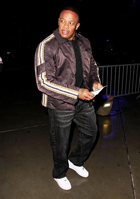 Dr Dre New Album Detox Release Date by Dr Dre S Detox Scheduled For April 20