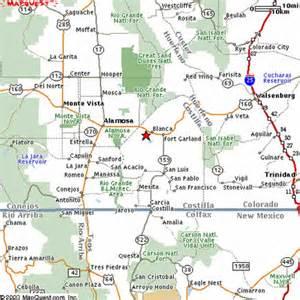 colorado near alamosa 24 39 10 40 acres myeranch