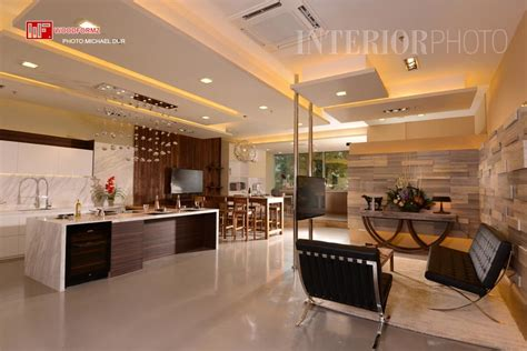 woodformz showroom interiorphoto professional