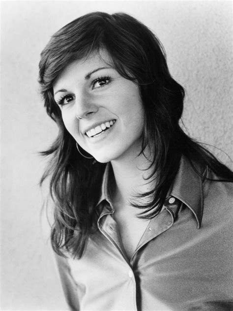 70 s style shag haircut pictures google image result for this was the perfect 70s shag