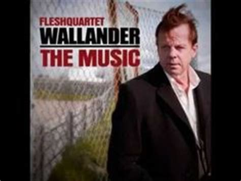 theme song wallander 1000 images about musica on pinterest blues scale