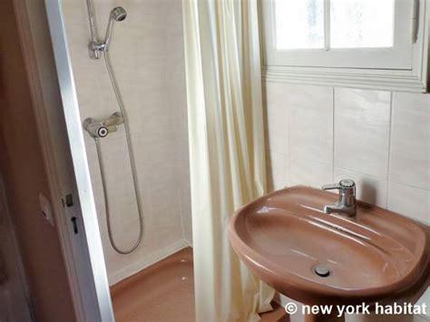 bagni francesi bagni francesi idee arredamento francese arredo bagno