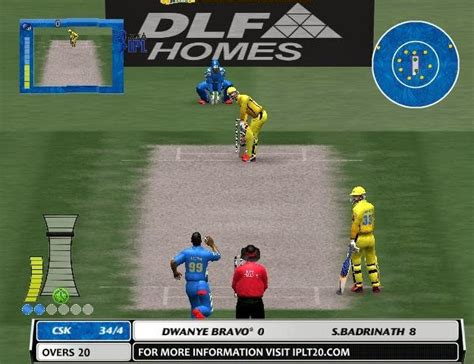 full version cricket games for pc free download dlf ipl5 cricket pc game download freegamesandtechu