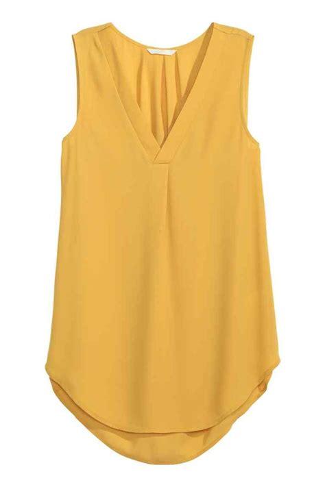 imagenes de blusas urbanas 17 melhores ideias sobre modelos de blusas femininas no