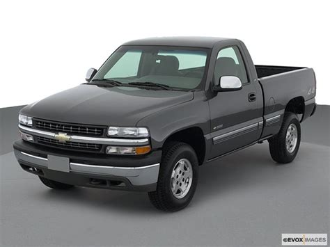 kelley blue book classic cars 2000 chevrolet silverado 1500 head up display 2000 chevrolet silverado 1500 read owner and expert reviews prices specs