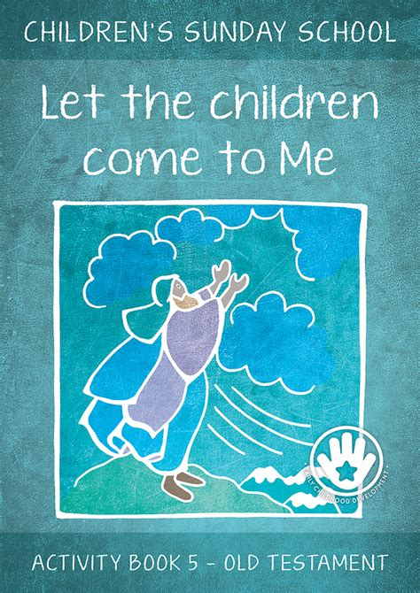 let the children march books let the children come to me activity book 5 eshop bm