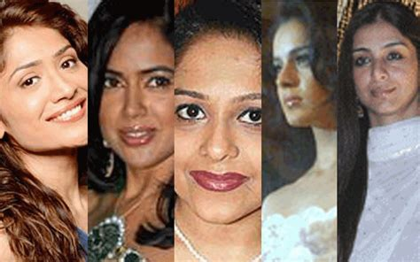 casting couch in bollywood bollywood s dark side top stars talk casting couch