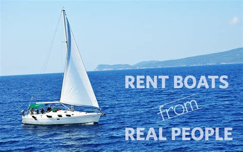airbnb for boats the airbnb lets you charter your own boat in croatia