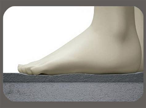 piatto doccia filo pavimento dolomite elax il primo piatto doccia filo pavimento elastico