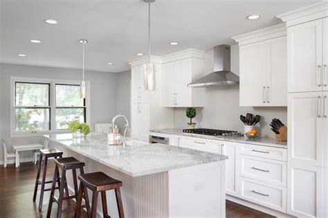 pendant lighting kitchen table pendant lighting kitchen table lights dining