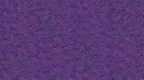 church carpets