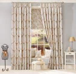 blinds can present a decorative style homeblu