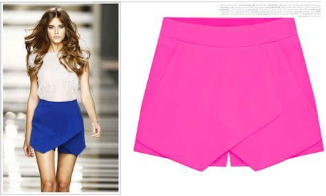 Celana Legging Korea Brukat Import Murah rok celana wanita korea model terbaru jual murah