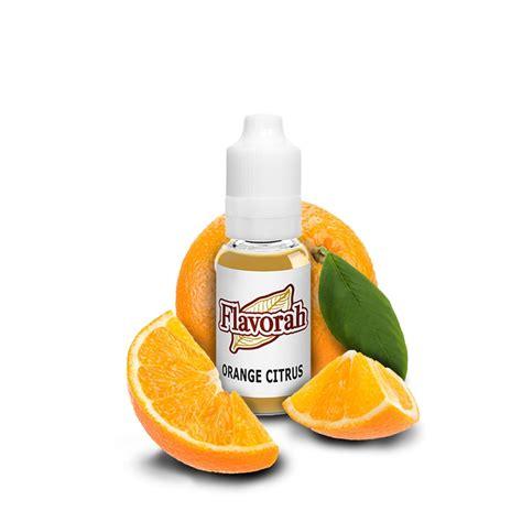 Flavorah 2 3 Oz Pistachio Essence For Diy 19 7 Ml Flv 1 orange citrus by flavorah