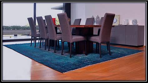 blaue teppiche blaue patchwork teppiche archives vintage carpets