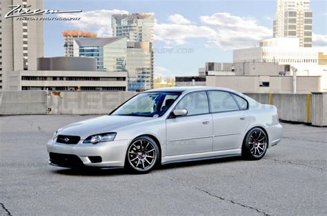 subaru legacy wagon rims rota g wheels on 2012 subaru legacy wheeldude com