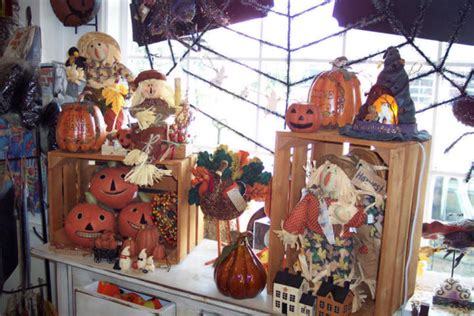 country fall decorations downingtown country gifts