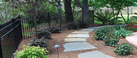 landscaping sc landscaping charleston sc by charleston plantworks