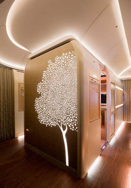 emirates zero gravity seat inside emirates new first class suites with zero gravity