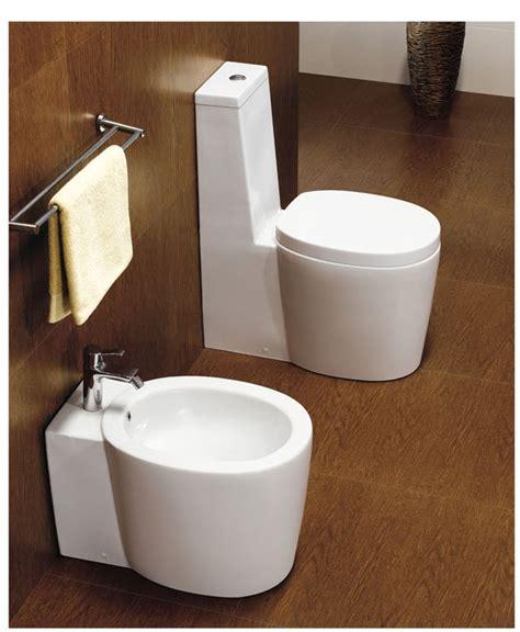 Restroom Bidet Bidet Bathroom Bidet Modern Bidet Bianchi