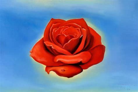 rosa mistica fiore rosa mistica fiore search results rosa mistica