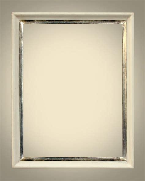 cornici foto design cornici laccate oro a guazzo avorio chiaro f argento