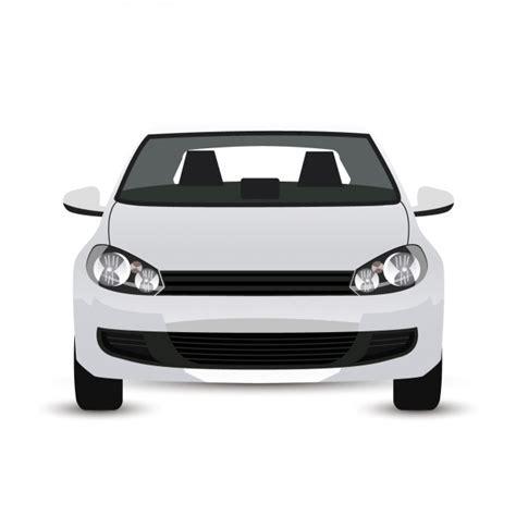 Auto Grafik wei 223 es modernes auto grafik der kostenlosen vektor