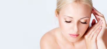 seeking fit 7 natural ways to solve the winter itchy skin