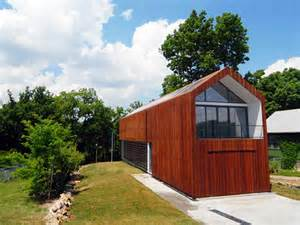 the grid homes for home design grid modular homes images grid