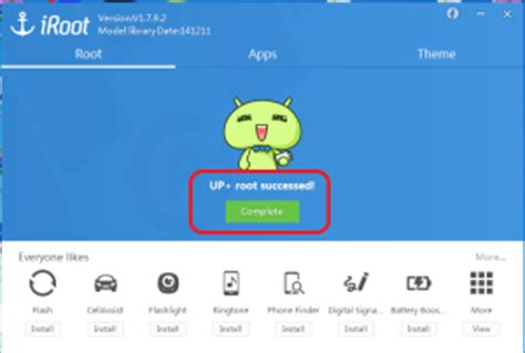 root without pc apk 9 apk to root android phones without pc computer