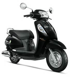 Suzuki Access Dealers Suzuki Access 125 Price Buy Access 125 Suzuki Access 125
