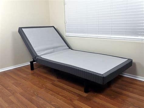 adjustable beds reviews adjustable bed reviews mattresses that can be used on an