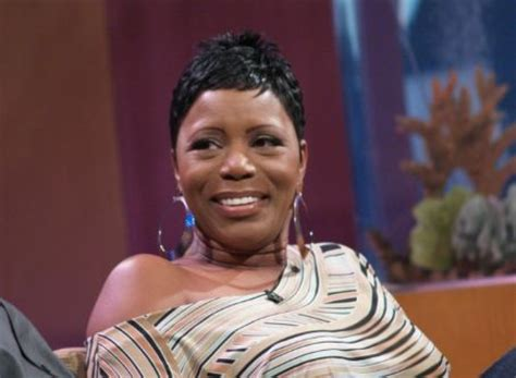 Sommore Hairstyles by Gallery Sommore Hairstyles Gallery