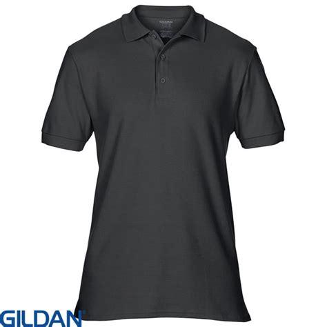 Kaos Polo Gildan Sport Polo Premium Cotton gildan premium cotton piqu 233 sport polo shirt gd042