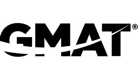 Gmat Mba Colleges by Gmat Essay Help