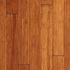 ecoforest patina scraped solid stranded bamboo 1 2in x 5in 100095306 floor and decor