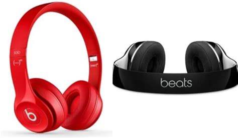 Headset Bluetooth Blitz 10 Gifts To Buy Him For Desiblitz