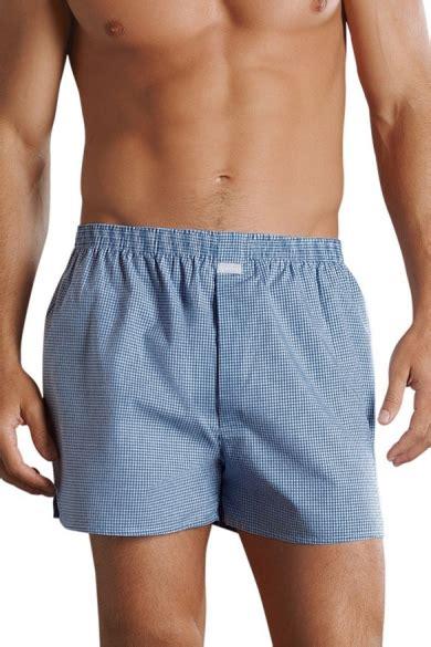 Celana Pria 6 berikut 6 jenis dan fungsi celana dalam pria sooperboy