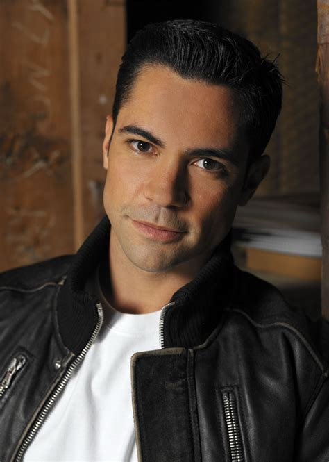 danny pino cold case music n more cold case