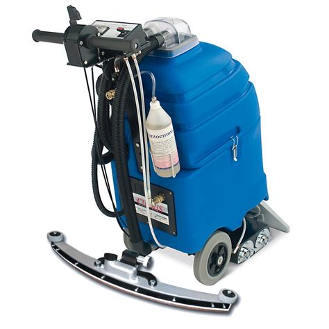 carpet and upholstery cleaner machines carpex carpex 35 400 dual carpex from craftex cleaning