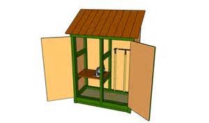 free diy backyard shed plans nortwest woodworking community