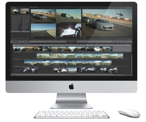 final cut pro video editing software free download final cut pro x update brings multicam back into the