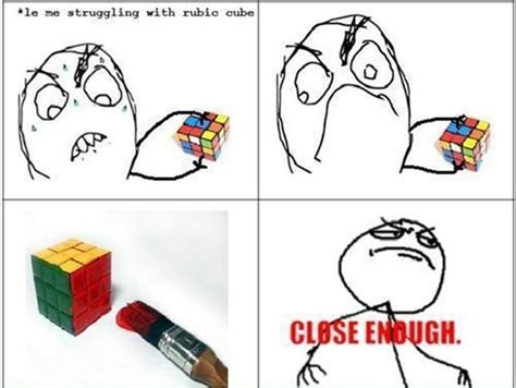 Close Enough Memes - the best of quot close enough quot 32 pics