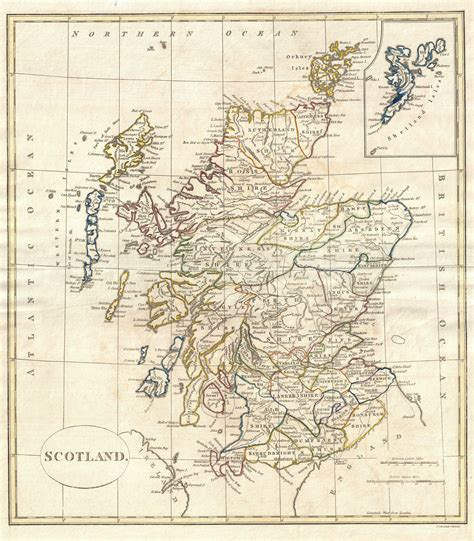 Find Scotland M Rewriting The 16th Century Ooc