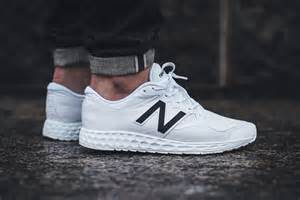 new balance ml1980wb hypebeast
