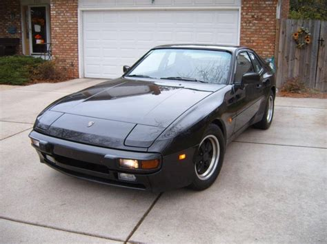 all car manuals free 1985 porsche 944 head up display service manual books on how cars work 1985 porsche 944 head up display clean euro spec 44k