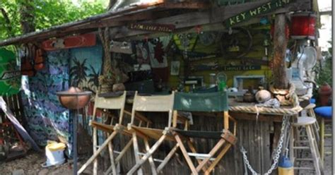 backyard restaurant key west key west style backyard tiki bar backyard tiki bar