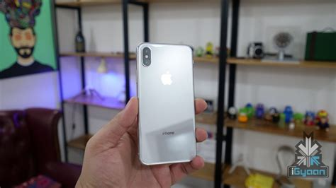 Iphone X Giveaway - apple iphone x giveaway win two iphone enter to play igyaan