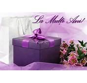 Felicitare Trandafiri La Multi Ani Pictures To Pin On