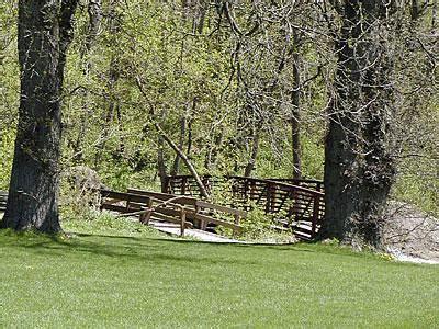 iowa city park hickory hill park city of iowa city